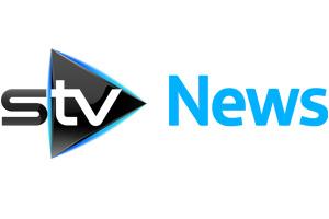 STV News – Skills Crisis
