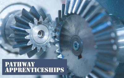 Pathway Apprenticeship Programme